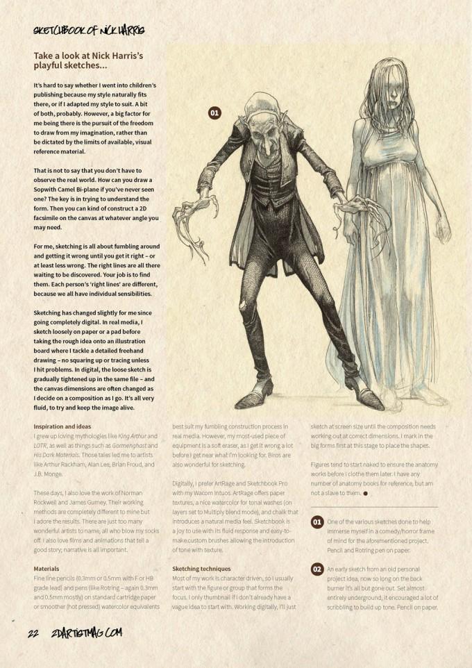 2DArtist_Issue_114_Jun15_Page_022