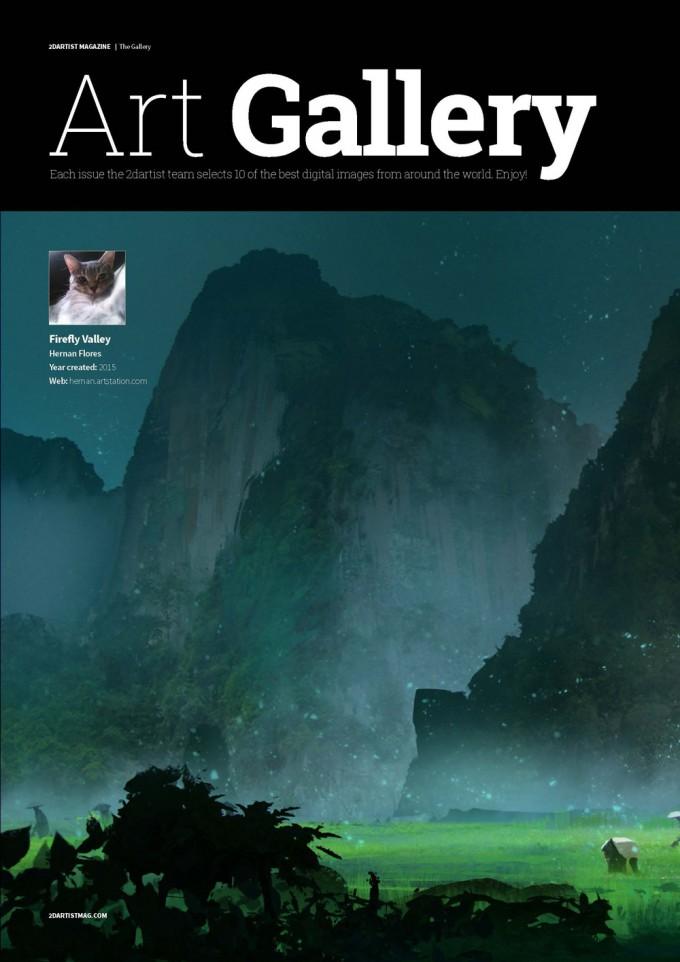 2DArtist_Issue_114_Jun15_Page_034