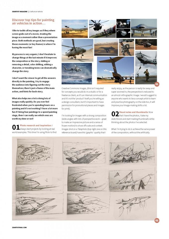 2DArtist_Issue_114_Jun15_Page_058