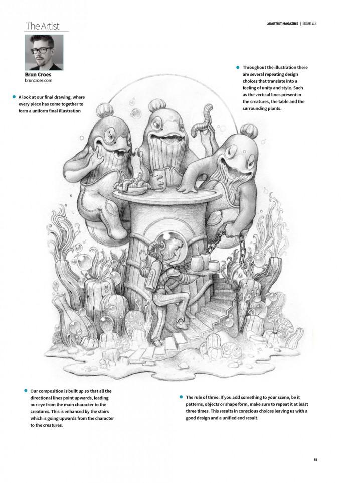 2DArtist_Issue_114_Jun15_Page_075