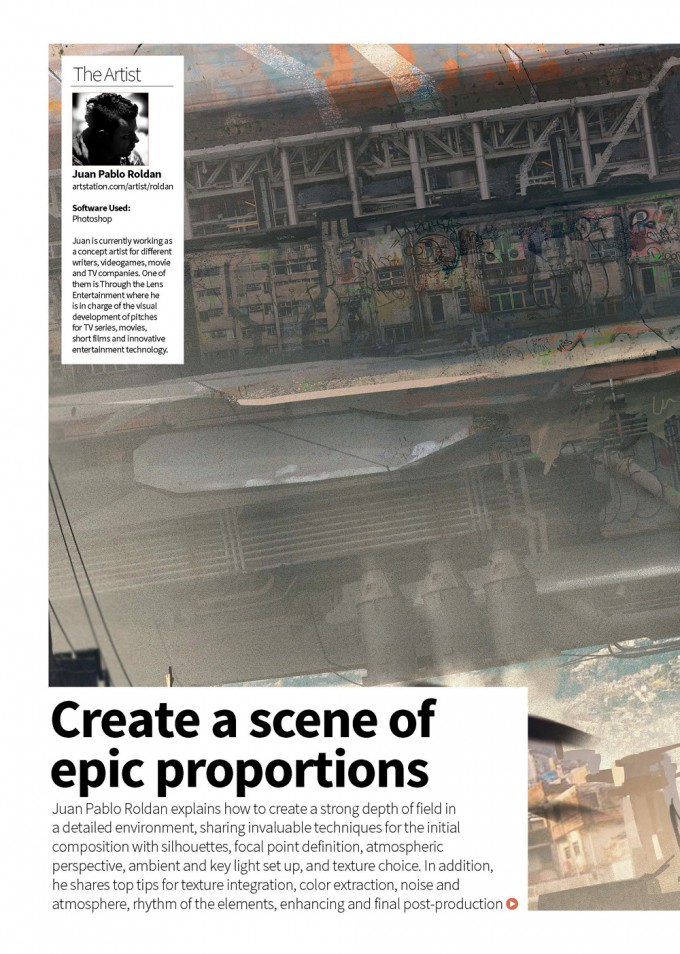 2DArtist_Issue_114_Jun15_Page_078