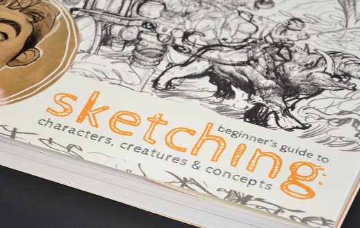 Beginners_Guide_to_Sketching_Characters_Creatures_Concepts_m01
