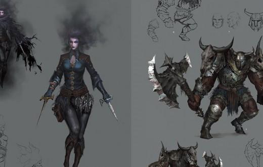 Dark_Souls_II_Design_Works_Art_Book_M01