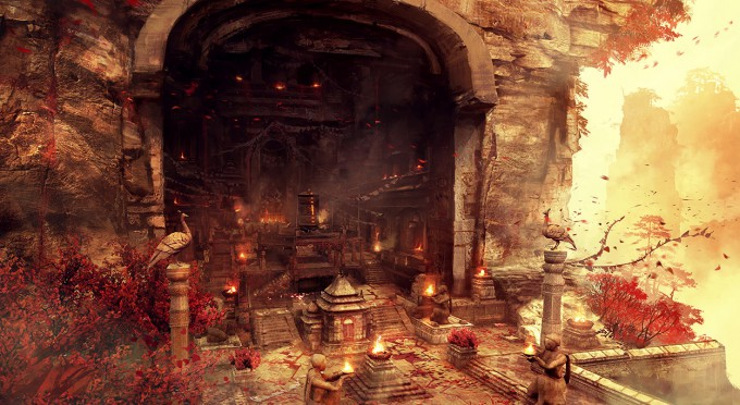 Far_Cry_4_Concept_Art_Kay_Huang_obj_location01