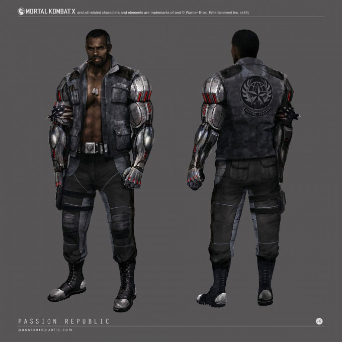 Johnson_Ting_Concept_Art_MKX_Mortal_Kombat_Jax_02