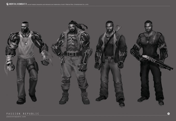 Johnson_Ting_Concept_Art_MKX_Mortal_Kombat_Jax_03