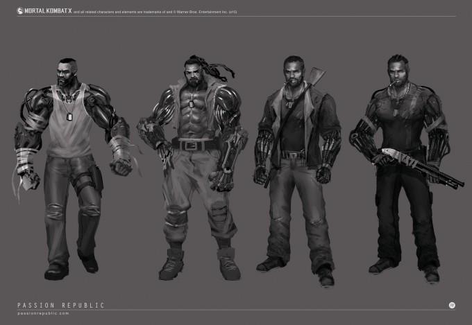Johnson_Ting_Concept_Art_MKX_Mortal_Kombat_Jax_03