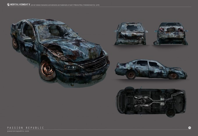 Johnson_Ting_Concept_Art_MKX_Mortal_Kombat_landcape-car02