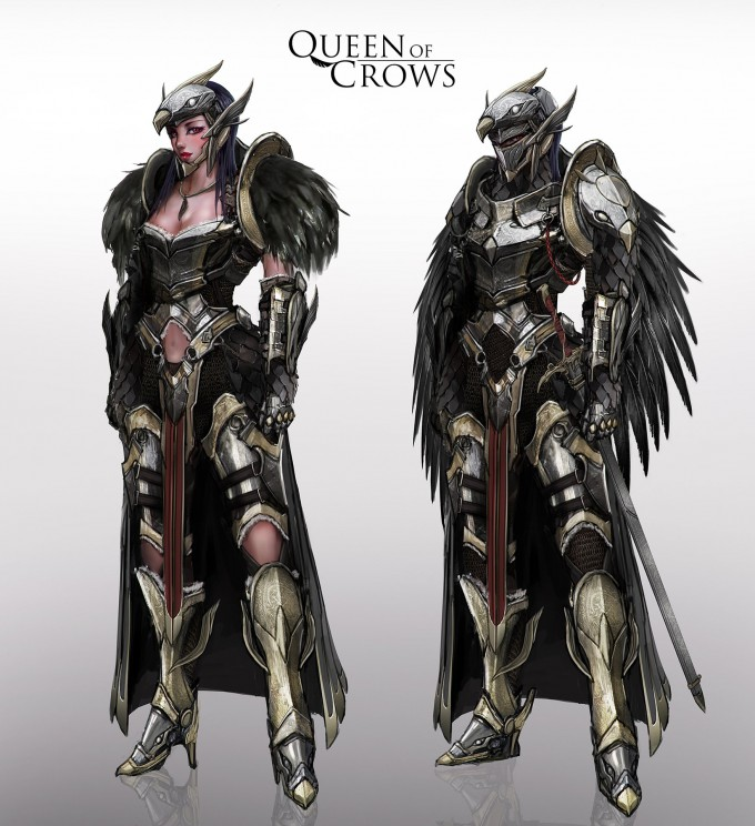 Johnson_Ting_Concept_Art_female-knight-fina2l
