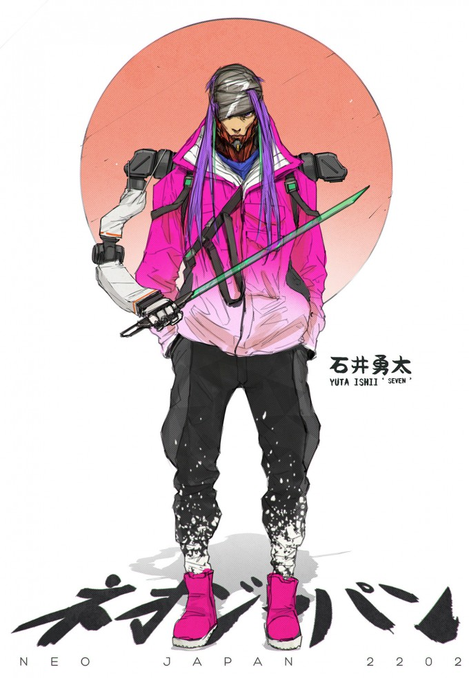 Johnson_Ting_Concept_Art_seven