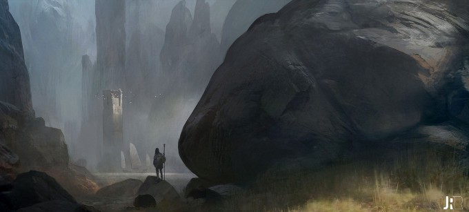 Jorry_Rosman_Concept_Art_mountains01