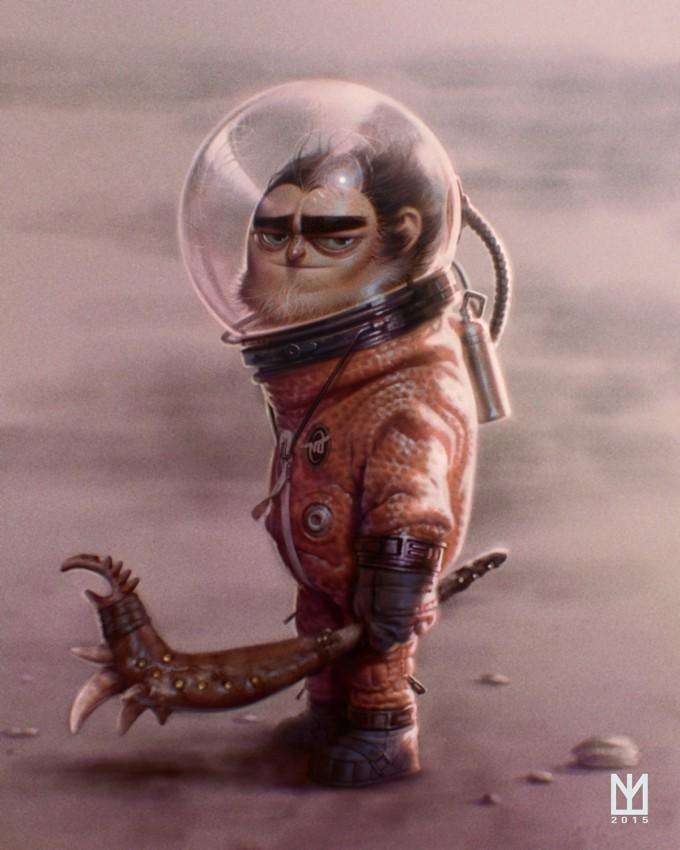 Marco_Teixeira_Concept_Illustration_Dead_Orbit