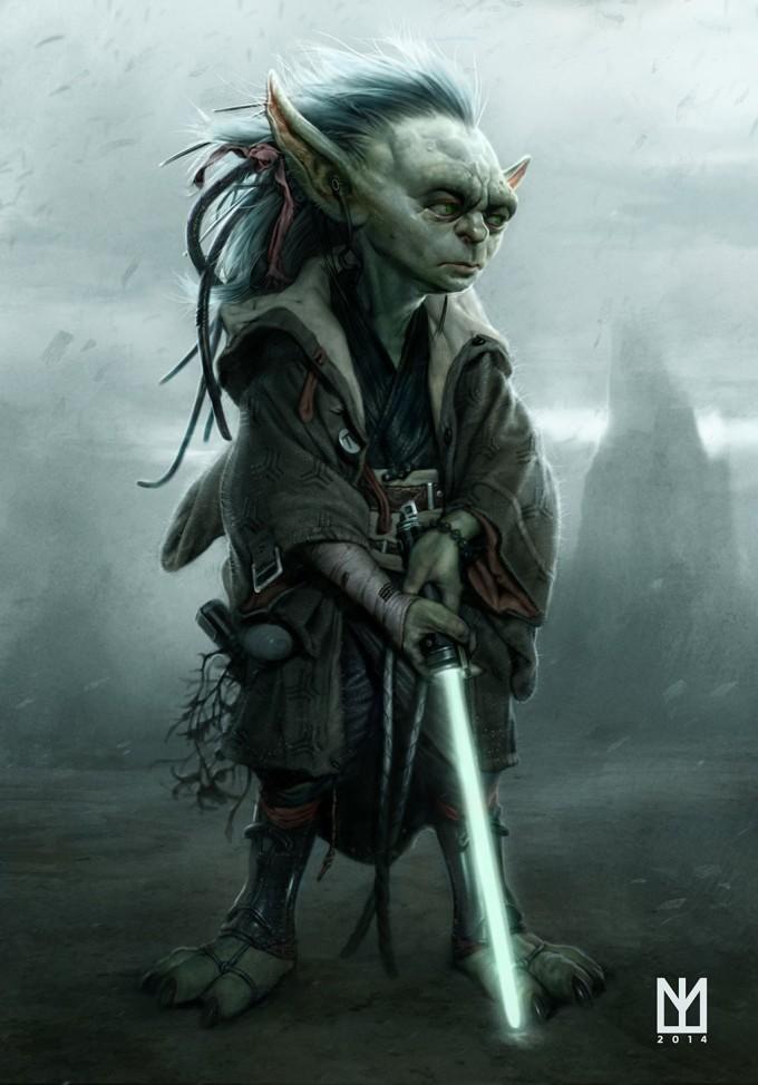 Marco_Teixeira_Concept_Illustration_Young_Jedi_Master