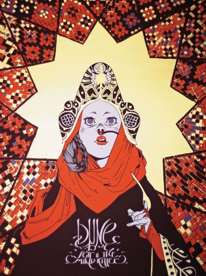 Miki_Montllo_Illustration_Art_18_Dune_Fan_Art_01