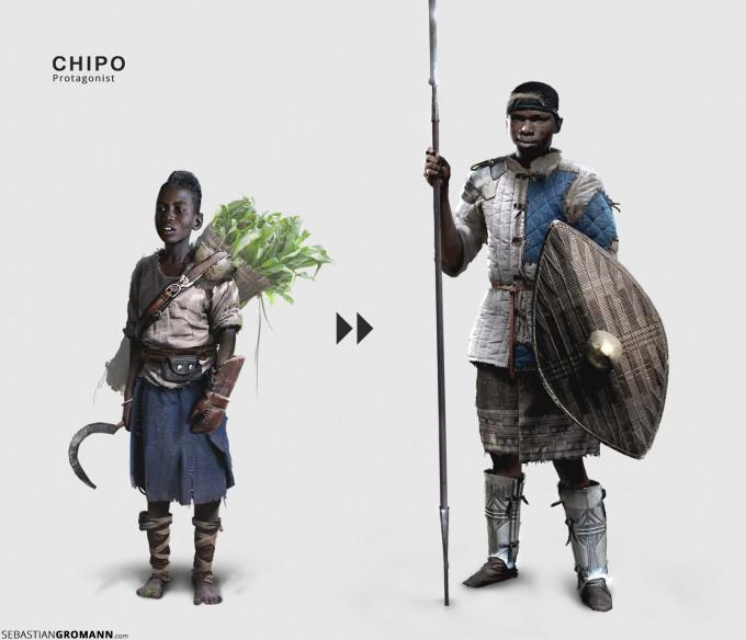 Sebastian-Gromann_Concept-Art_Chippo