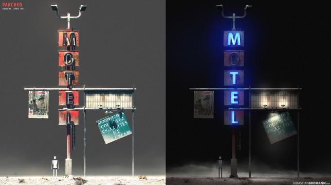 Sebastian-Gromann_Concept-Art_Sign01