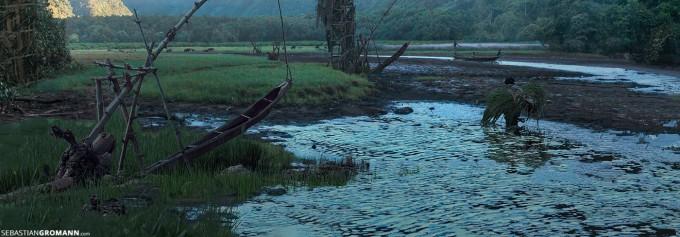 Sebastian-Gromann_Concept-Art_Water