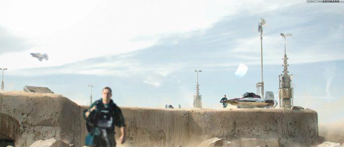 Sebastian-Gromann_Concept-Art_env-tatooine-scene-v006-3000px