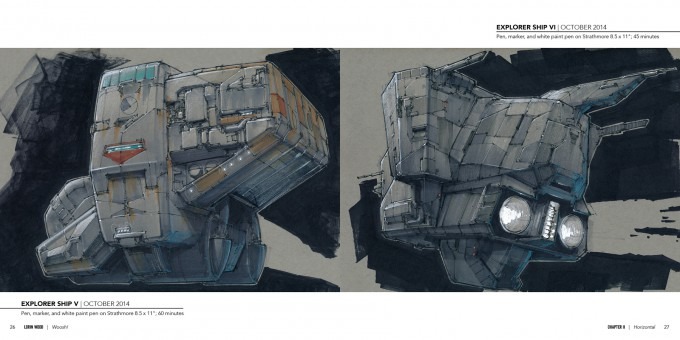 Woosh_Spaceship_Sketches_from_the_Couch_04