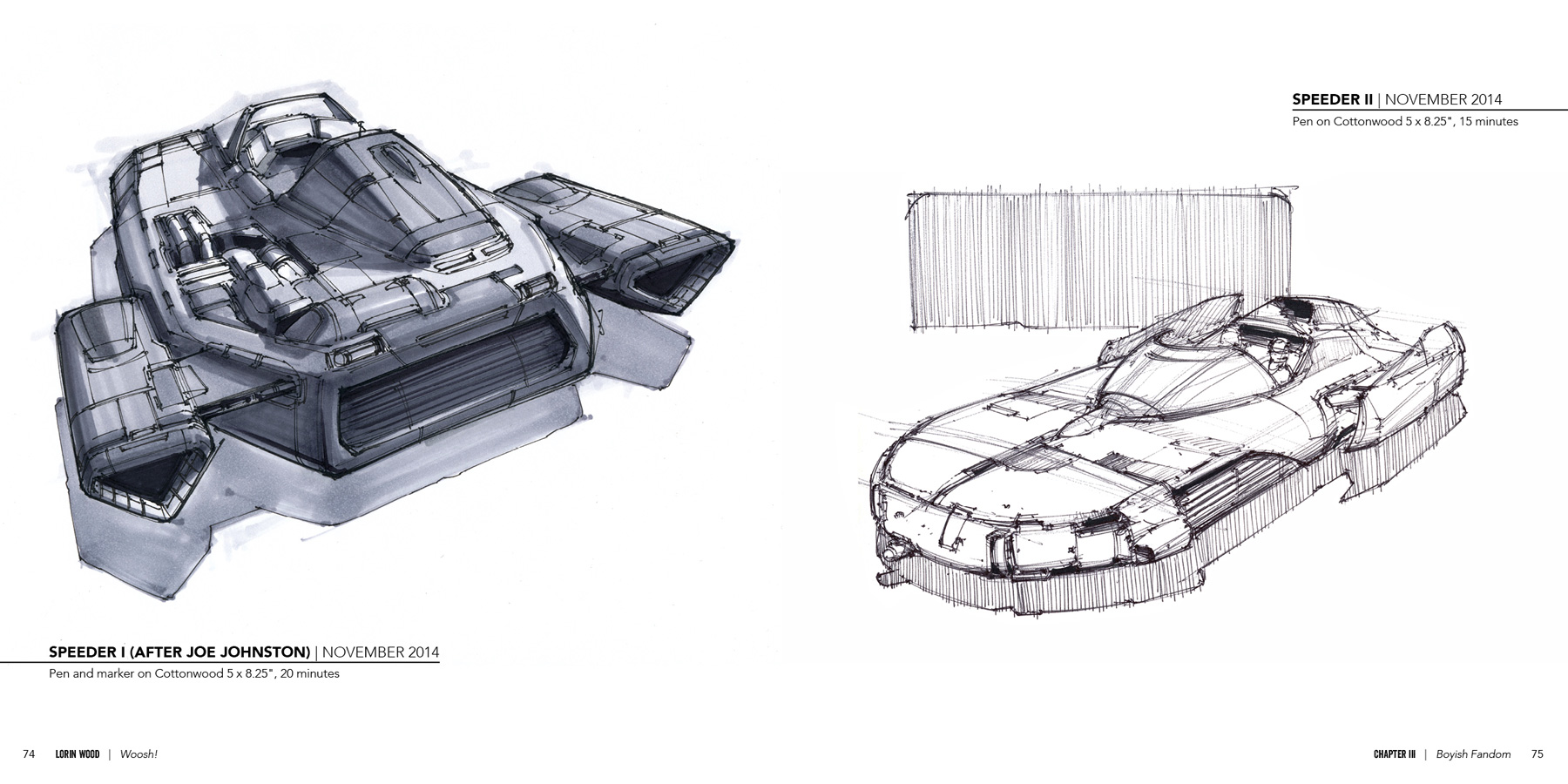 Woosh_Spaceship_Sketches_from_the_Couch_