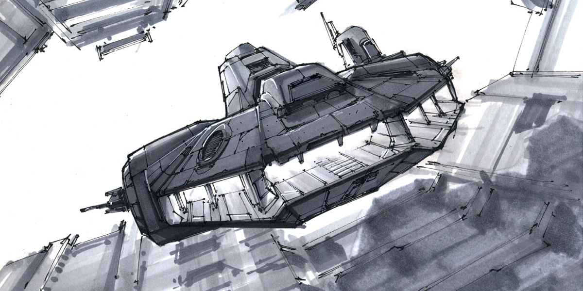 Woosh_Spaceship_Sketches_from_the_Couch_M01