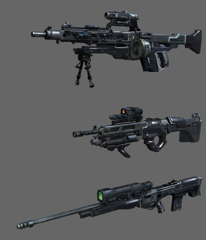 Elijah_McNeal_Concept_Art_Design_10_guns-2