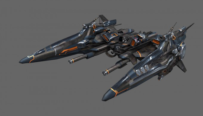 Elijah_McNeal_Concept_Art_Design_14_speed-drone