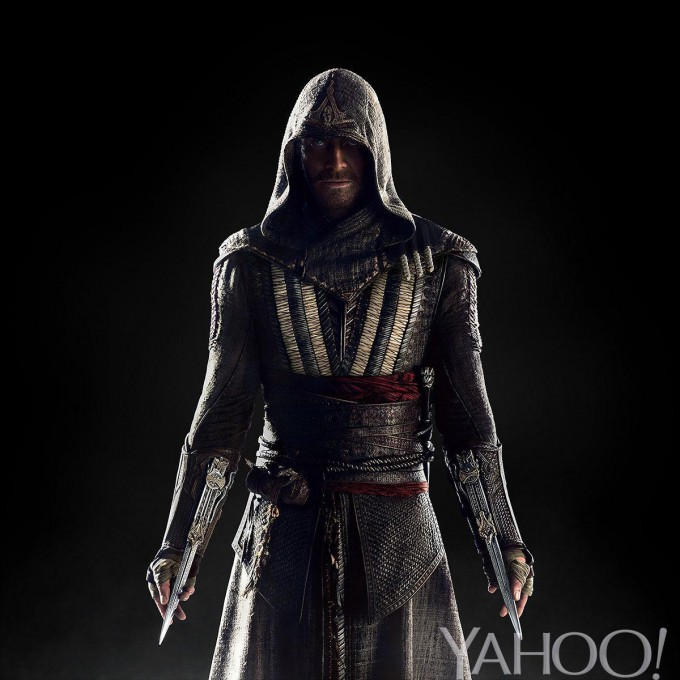 Michael-Fassbender-in-Assassins-Creed