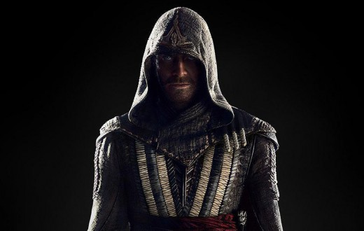 Michael-Fassbender-in-Assassins-Creed_M01
