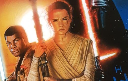 Star_Wars_7_VII_Drew_Struzan_Official_M01