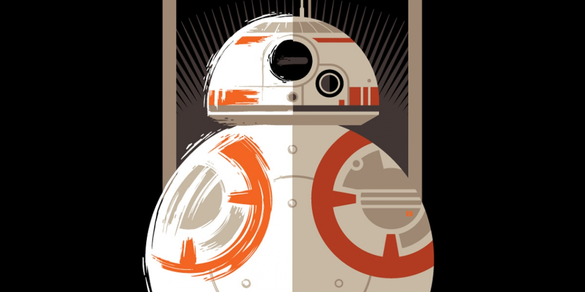 Star Wars art awakens M01