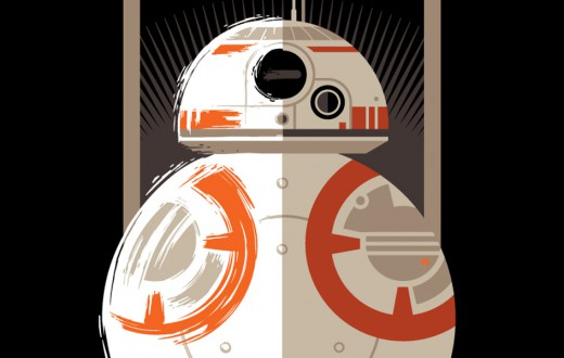 Star_Wars_art_awakens_M01