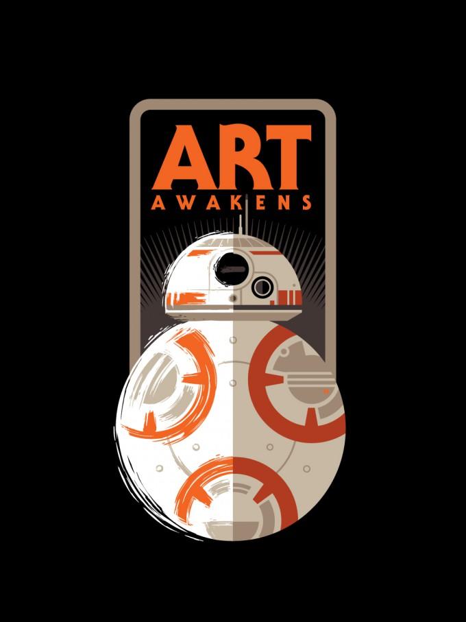 Star_Wars_art_awakens_logo_poster