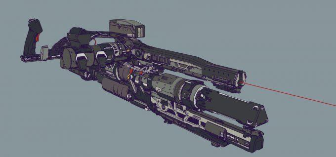 elijah-mcneal-concept-art-design-gun-02
