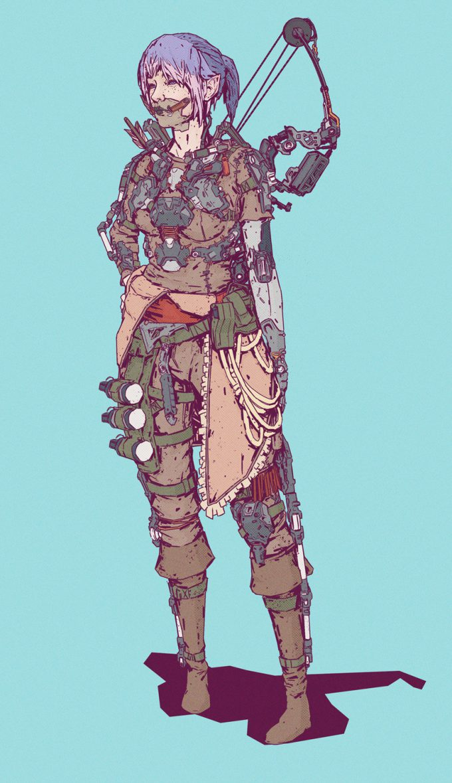 elijah-mcneal-concept-art-design-jade-02