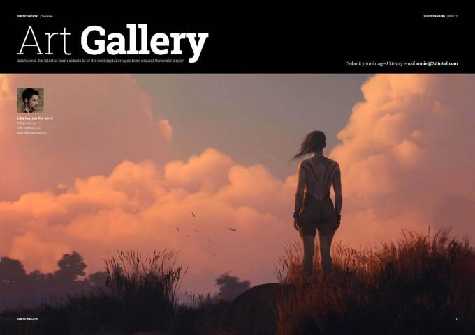 2DArtist_Issue_117_Sep15_unlocked_Page_070