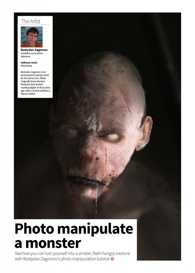 2DArtist_Issue_117_Sep15_unlocked_Page_084