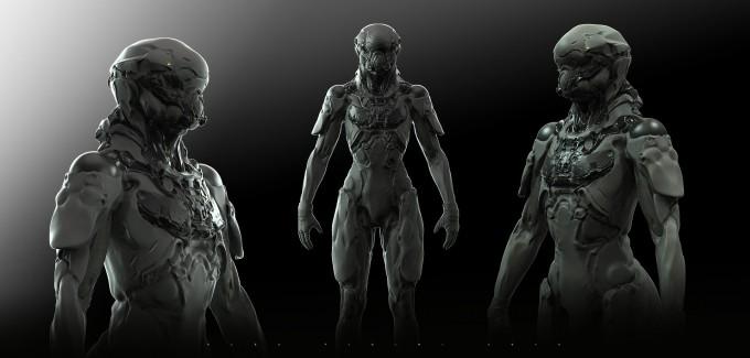 Alex_Figini_Concept_Design_ahocktrooper-01
