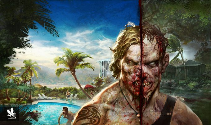 DeadIsland_CoverC_Final_02