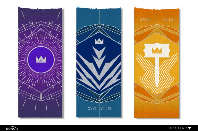 Destiny_Concept_Art_Design_Banners_Joseph_Cross_02