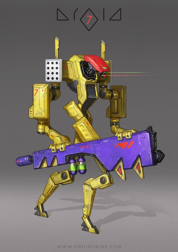 Emrah_Elmasli_Concept_Art_13-Droid