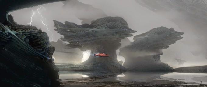 Guardians_02_Concept_Art_Kev_Jenkins