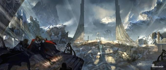 Thor_01_Concept_Art_Kev_Jenkins