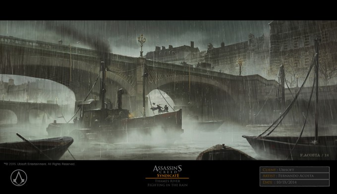 10_Assassins_Creed_Syndicate_Concept_Art_FA_env_ThamesRiver_001bb