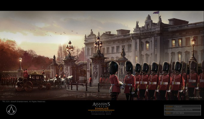 10_Assassins_Creed_Syndicate_Concept_Art_FA_env_buckinghamPalace_001b