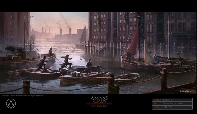 12_Assassins_Creed_Syndicate_Concept_Art_FA_env_ThamesRiver_002b