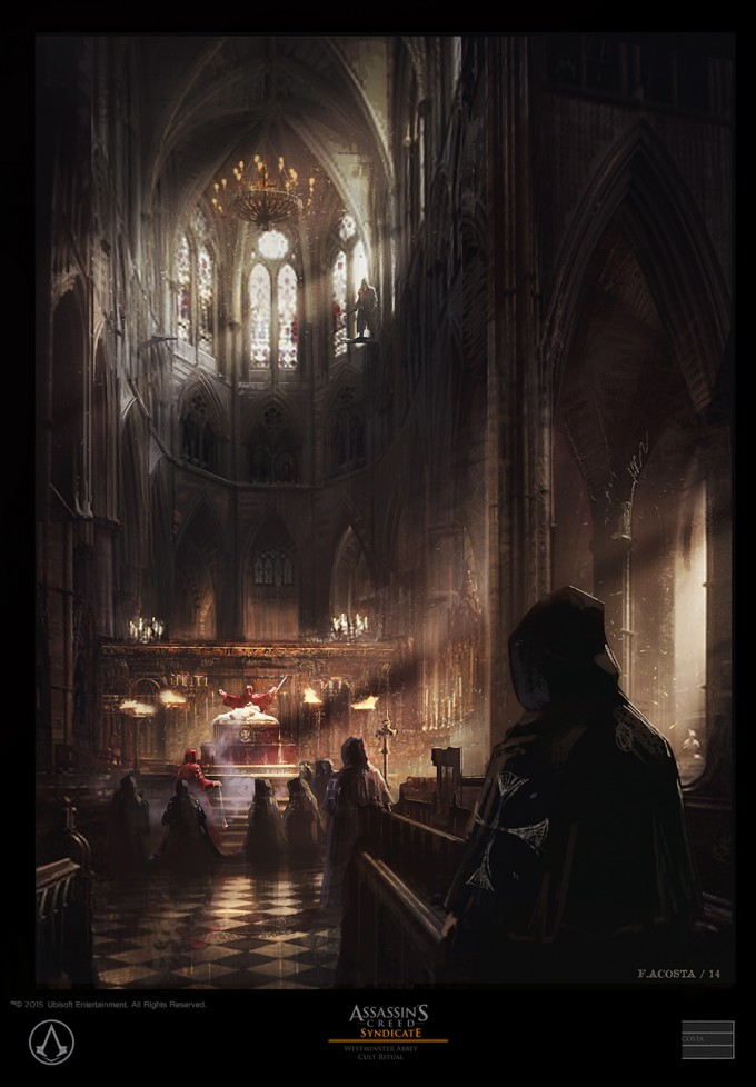 13_Assassins_Creed_Syndicate_Concept_Art_FA_env_workhouse_001b