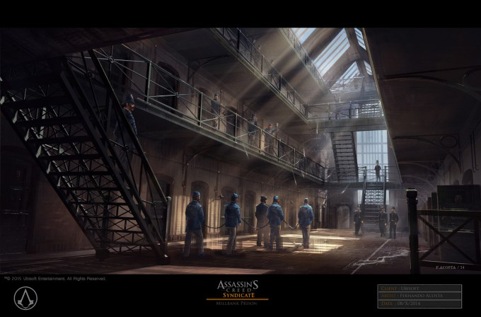 14_Assassins_Creed_Syndicate_Concept_Art_FA_env_MeMilibankPrison_002b
