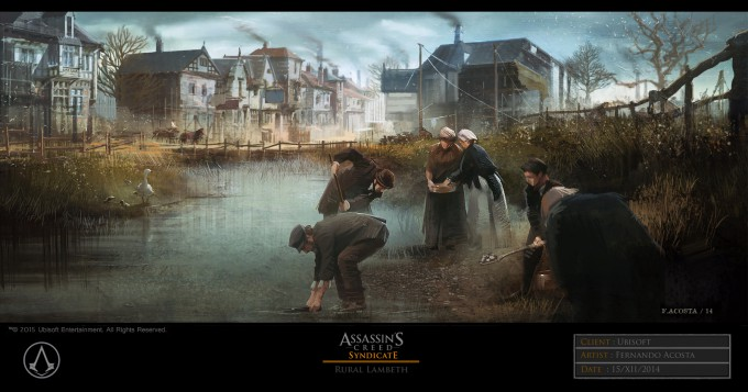 14ab_Assassins_Creed_Syndicate_Concept_Art_FA_env_Lambeth_001b
