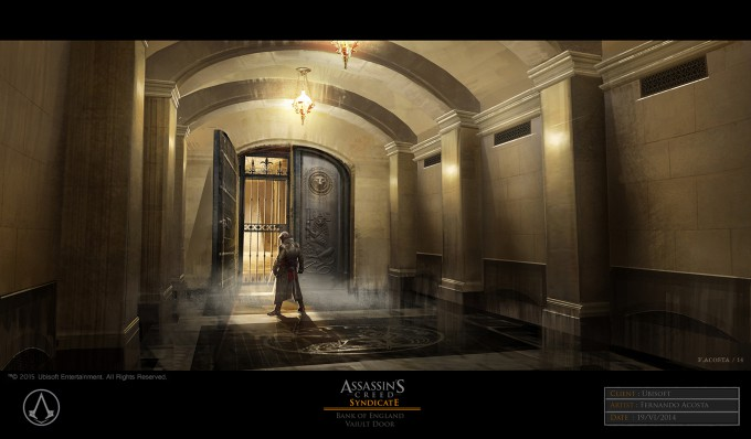 15_Assassins_Creed_Syndicate_Concept_Art_FA_aenv_BankOfLondon_VaultDoors_002bb
